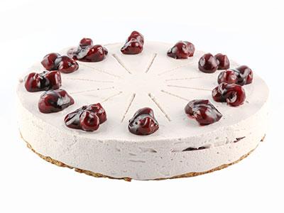 производство на сладкарски изделия, производство на торти